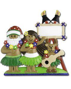 233: Ukulele Reindeer Ohana-3
