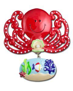 LR123: Octopus