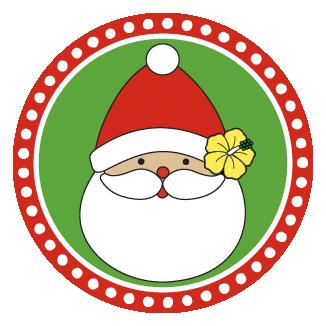 Santa's Pen